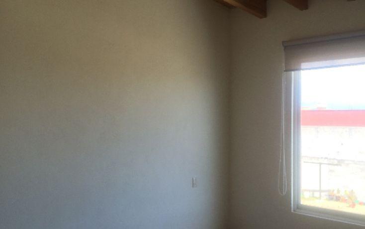 Foto de casa en condominio en venta en, san salvador tizatlalli, metepec, estado de méxico, 1731496 no 22