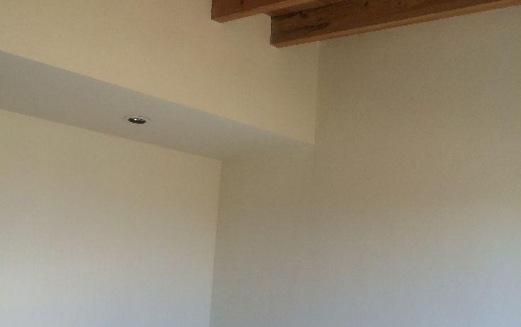 Foto de casa en condominio en venta en, san salvador tizatlalli, metepec, estado de méxico, 1731496 no 23