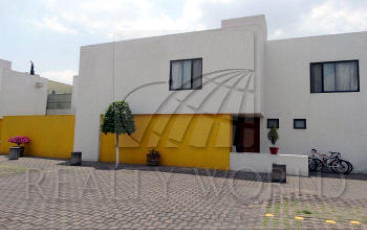 Foto de casa en venta en, san salvador tizatlalli, metepec, estado de méxico, 1770538 no 01