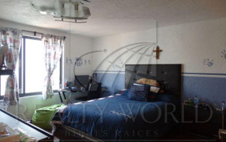 Foto de casa en venta en, san salvador tizatlalli, metepec, estado de méxico, 1770538 no 07