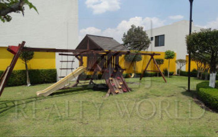 Foto de casa en venta en, san salvador tizatlalli, metepec, estado de méxico, 1770538 no 11