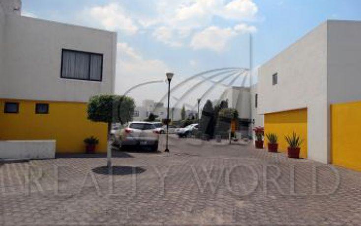 Foto de casa en venta en, san salvador tizatlalli, metepec, estado de méxico, 1770538 no 12