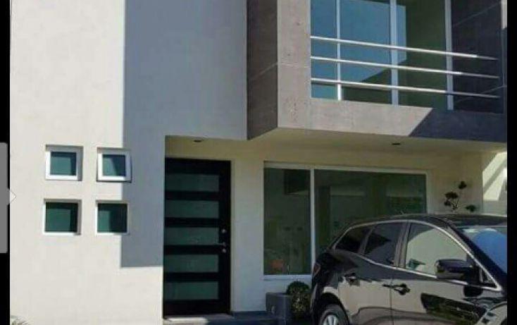 Foto de casa en condominio en renta en, san salvador tizatlalli, metepec, estado de méxico, 1877580 no 01