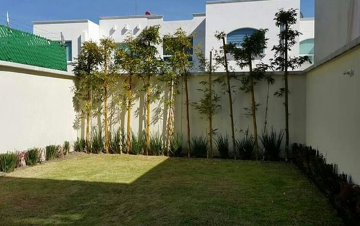 Foto de casa en condominio en renta en, san salvador tizatlalli, metepec, estado de méxico, 1877580 no 09