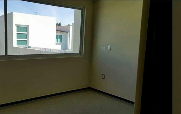 Foto de casa en condominio en renta en, san salvador tizatlalli, metepec, estado de méxico, 1877580 no 12