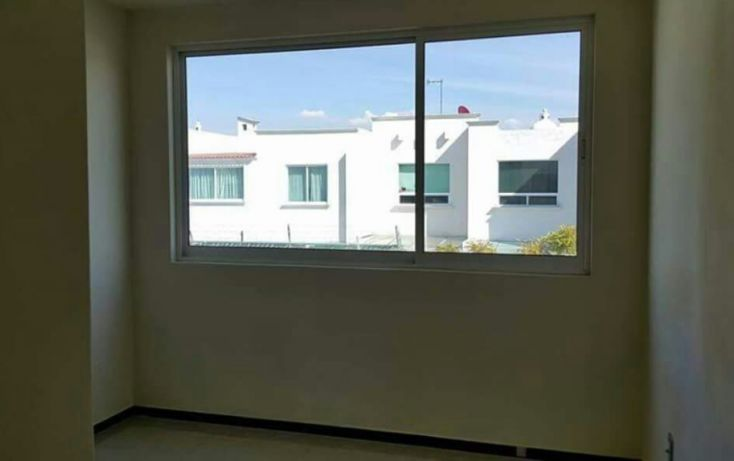 Foto de casa en condominio en renta en, san salvador tizatlalli, metepec, estado de méxico, 1877580 no 13