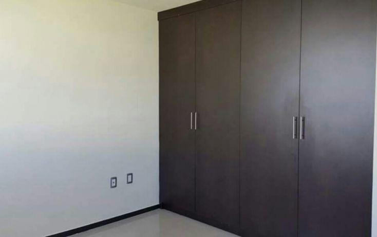 Foto de casa en condominio en renta en, san salvador tizatlalli, metepec, estado de méxico, 1877580 no 14