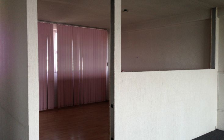 Foto de oficina en venta en, san salvador tizatlalli, metepec, estado de méxico, 946509 no 01