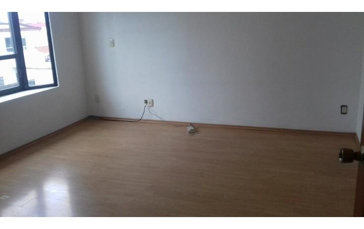 Foto de casa en venta en  , san salvador tizatlalli, metepec, m?xico, 1044515 No. 04