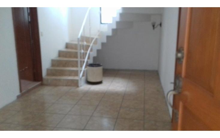 Foto de casa en venta en  , san salvador tizatlalli, metepec, m?xico, 1044515 No. 06