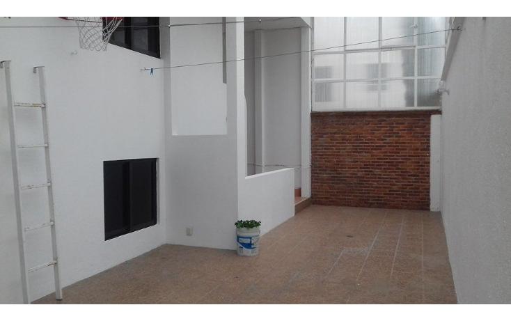 Foto de casa en venta en  , san salvador tizatlalli, metepec, m?xico, 1044515 No. 08