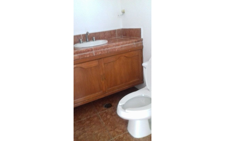 Foto de casa en venta en  , san salvador tizatlalli, metepec, m?xico, 1044515 No. 09