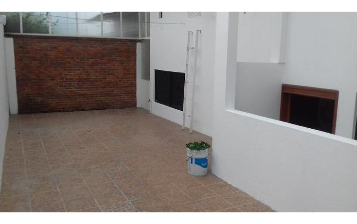 Foto de casa en venta en  , san salvador tizatlalli, metepec, m?xico, 1044515 No. 15