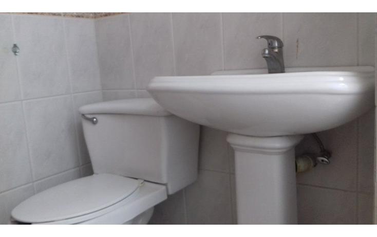 Foto de casa en venta en  , san salvador tizatlalli, metepec, m?xico, 1044515 No. 21