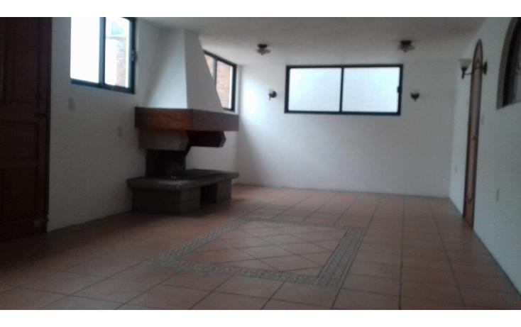 Foto de casa en venta en  , san salvador tizatlalli, metepec, m?xico, 1044515 No. 23