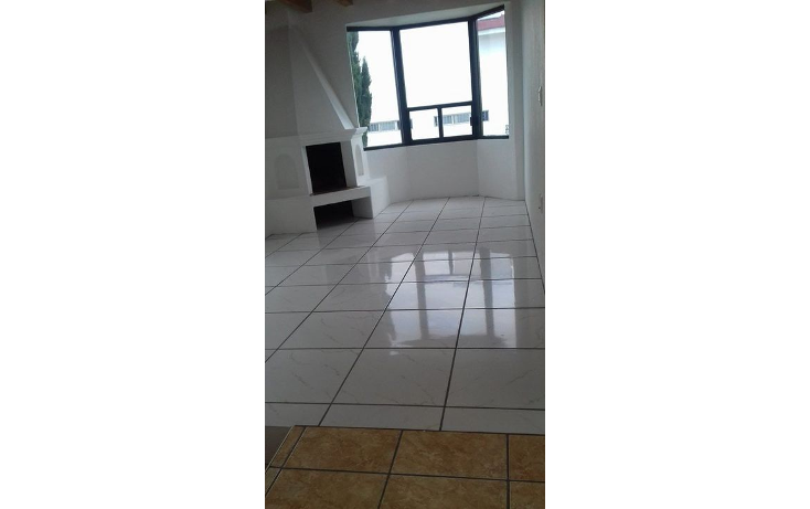 Foto de casa en venta en  , san salvador tizatlalli, metepec, m?xico, 1044515 No. 26