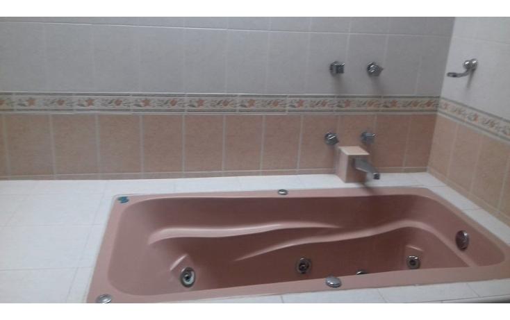 Foto de casa en venta en  , san salvador tizatlalli, metepec, m?xico, 1044515 No. 28