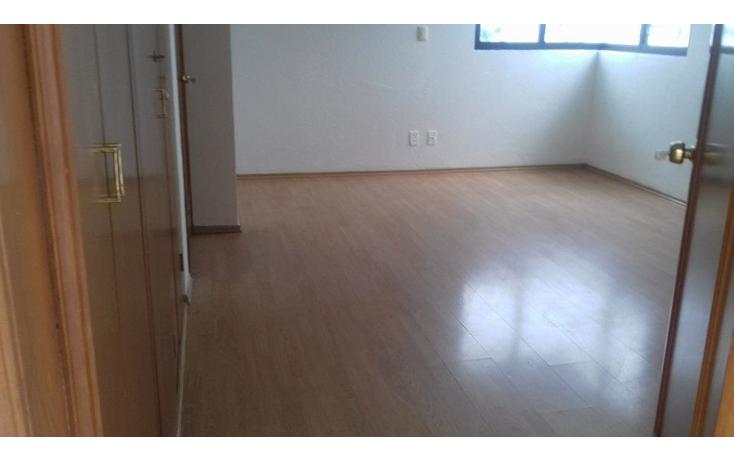 Foto de casa en venta en  , san salvador tizatlalli, metepec, m?xico, 1044515 No. 34