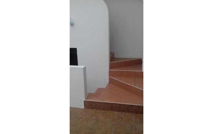 Foto de casa en venta en  , san salvador tizatlalli, metepec, m?xico, 1044515 No. 35