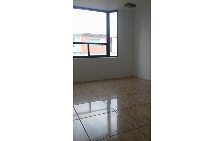 Foto de casa en venta en  , san salvador tizatlalli, metepec, m?xico, 1044515 No. 42