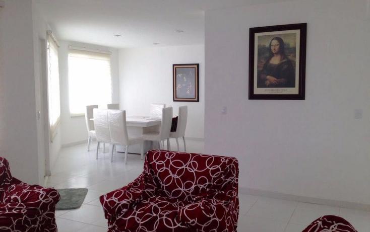 Foto de casa en renta en  , san salvador tizatlalli, metepec, méxico, 1052037 No. 02