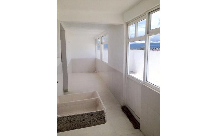 Foto de casa en renta en  , san salvador tizatlalli, metepec, méxico, 1052037 No. 05