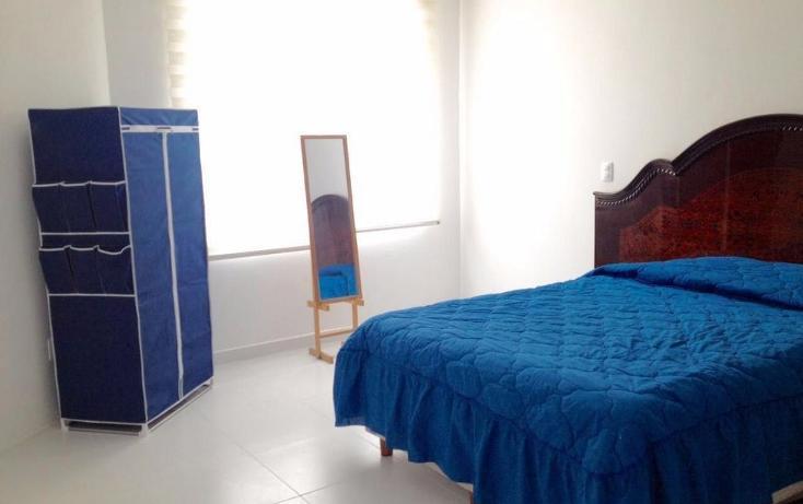 Foto de casa en renta en  , san salvador tizatlalli, metepec, méxico, 1052037 No. 06