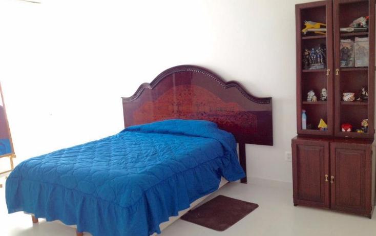 Foto de casa en renta en  , san salvador tizatlalli, metepec, méxico, 1052037 No. 07
