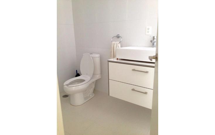 Foto de casa en renta en  , san salvador tizatlalli, metepec, méxico, 1052037 No. 09