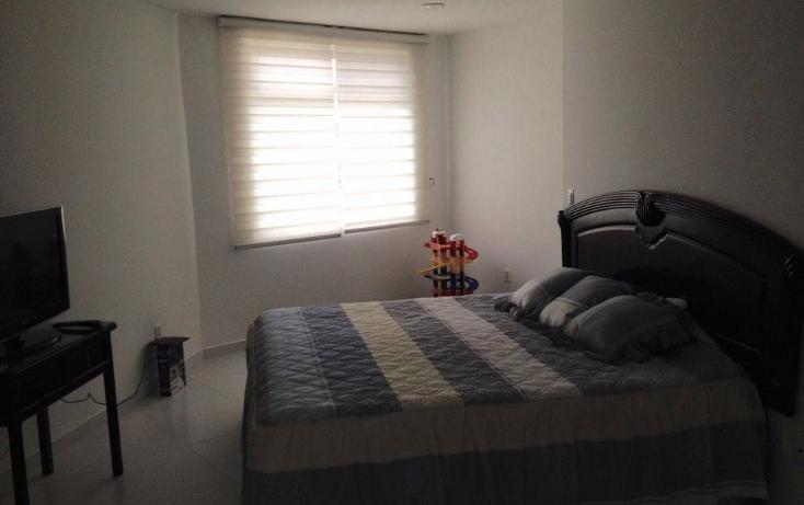 Foto de casa en renta en  , san salvador tizatlalli, metepec, méxico, 1052037 No. 10