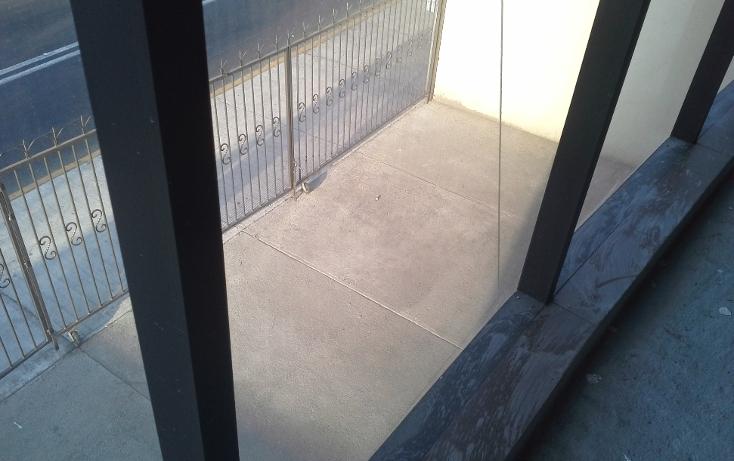 Foto de edificio en renta en  , san salvador tizatlalli, metepec, méxico, 1057001 No. 04