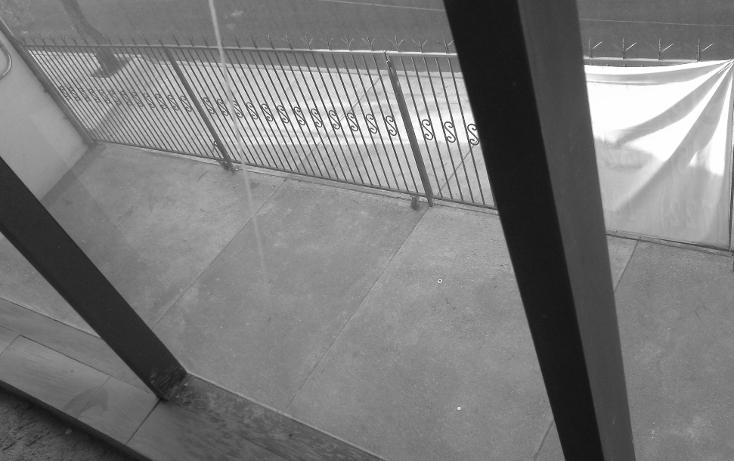 Foto de edificio en renta en  , san salvador tizatlalli, metepec, méxico, 1057001 No. 05