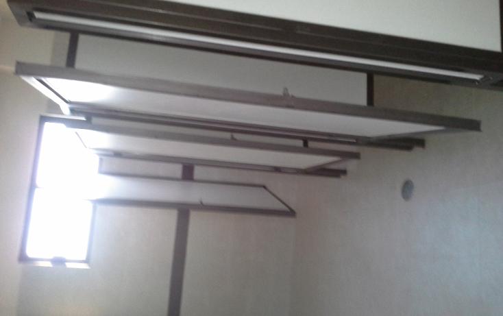 Foto de edificio en renta en  , san salvador tizatlalli, metepec, méxico, 1057001 No. 07