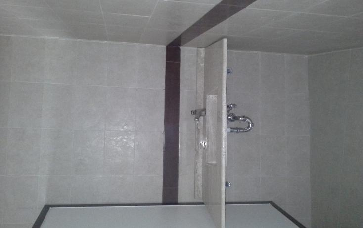 Foto de edificio en renta en  , san salvador tizatlalli, metepec, méxico, 1057001 No. 08