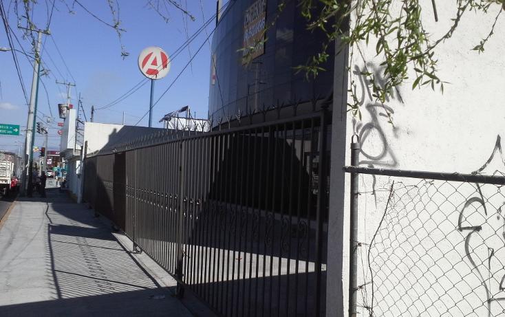 Foto de edificio en renta en  , san salvador tizatlalli, metepec, méxico, 1057001 No. 09