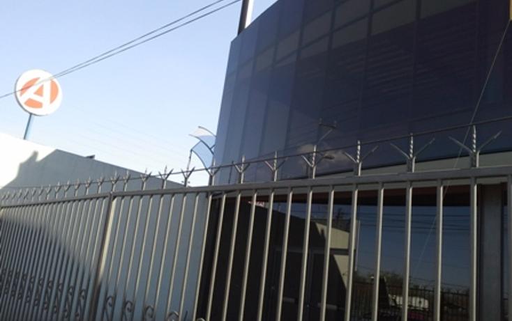 Foto de edificio en renta en  , san salvador tizatlalli, metepec, méxico, 1057001 No. 11