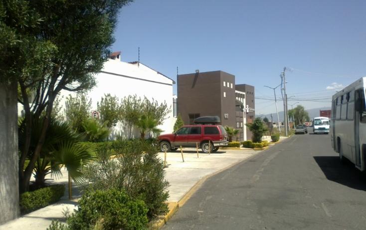 Foto de terreno habitacional en venta en  , san salvador tizatlalli, metepec, méxico, 1105929 No. 01