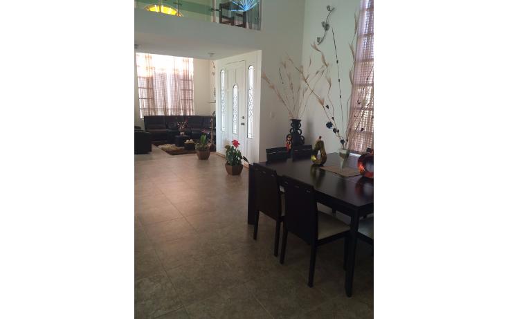 Foto de casa en venta en  , san salvador tizatlalli, metepec, méxico, 1168357 No. 02