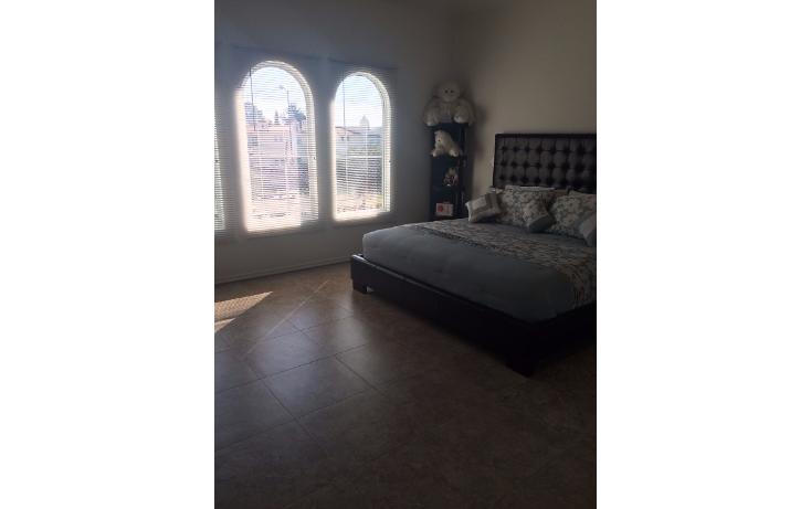 Foto de casa en venta en  , san salvador tizatlalli, metepec, méxico, 1168357 No. 05