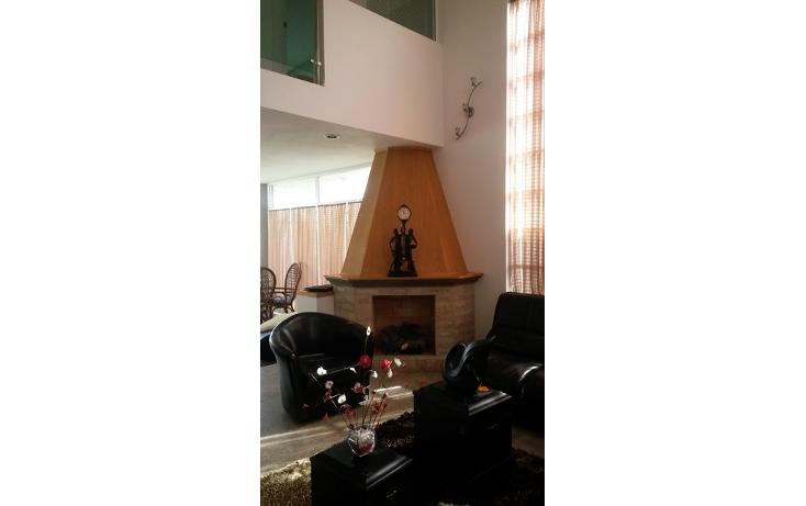 Foto de casa en venta en  , san salvador tizatlalli, metepec, méxico, 1168357 No. 09