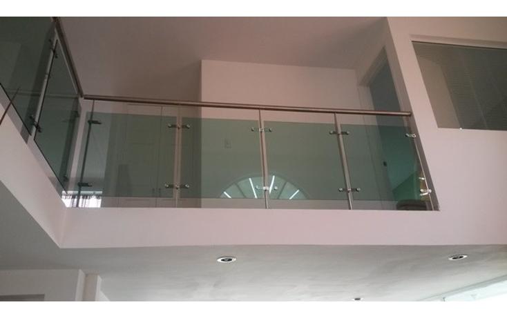 Foto de casa en venta en  , san salvador tizatlalli, metepec, méxico, 1168357 No. 10
