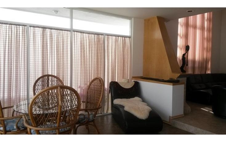 Foto de casa en venta en  , san salvador tizatlalli, metepec, méxico, 1168357 No. 12