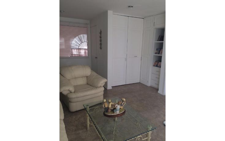 Foto de casa en venta en  , san salvador tizatlalli, metepec, méxico, 1168357 No. 14