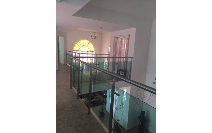 Foto de casa en venta en  , san salvador tizatlalli, metepec, méxico, 1168357 No. 16