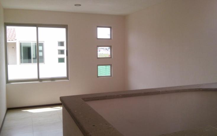 Foto de casa en venta en  , san salvador tizatlalli, metepec, méxico, 1262387 No. 03
