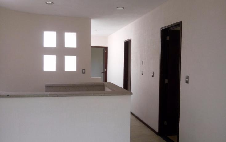 Foto de casa en venta en  , san salvador tizatlalli, metepec, méxico, 1262387 No. 05