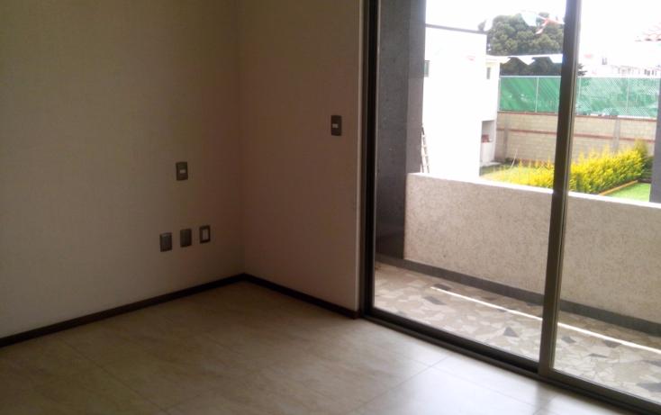 Foto de casa en venta en  , san salvador tizatlalli, metepec, méxico, 1262387 No. 06