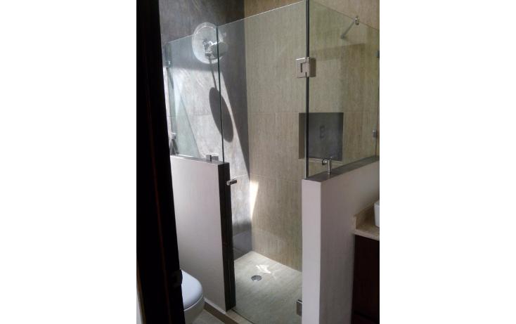 Foto de casa en venta en  , san salvador tizatlalli, metepec, méxico, 1262387 No. 08