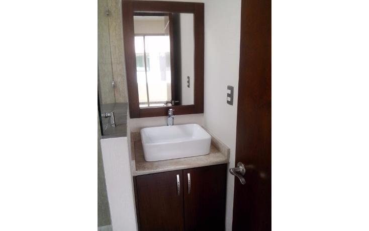 Foto de casa en venta en  , san salvador tizatlalli, metepec, méxico, 1262387 No. 09
