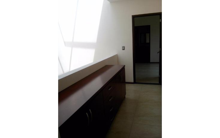 Foto de casa en venta en  , san salvador tizatlalli, metepec, méxico, 1262387 No. 12